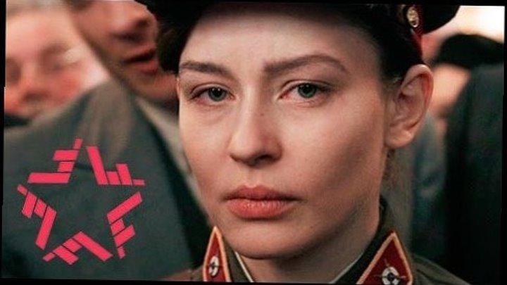 "Клип : Полина Гагарина ""Кукушка."" [Alexandra]"