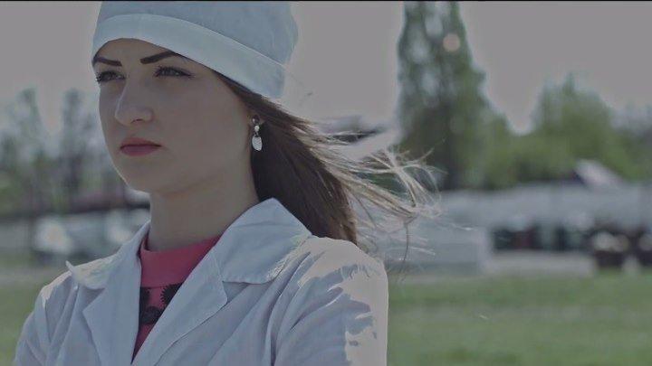 ➷ ❤ ➹Мгерик Григорян - Голоса Любви (премьера клипа 2016)➷ ❤ ➹