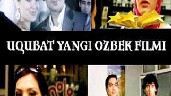 Uqubat Укубат (O'zbek kino)