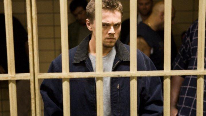 Отступники (2006) смотреть онлайн (триллер, драма, криминал)