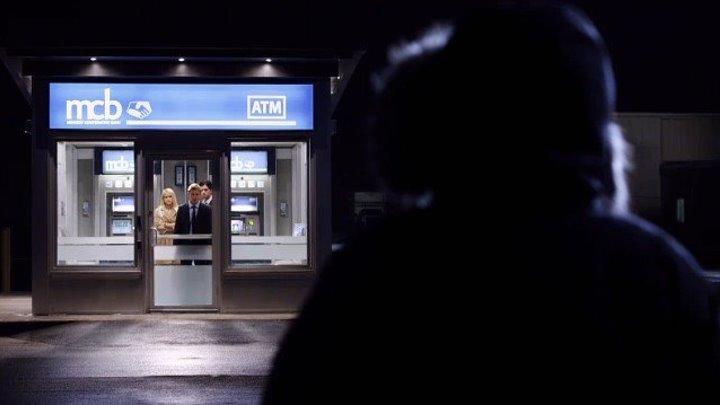 Трейлер к фильму - Банкомат 2012 триллер, ужасы.
