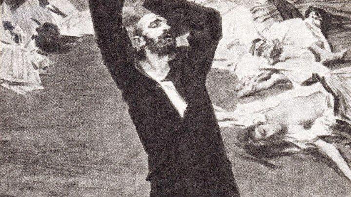 Комитас не был душевнобольным: сенсационные подробности жизни великого армянина
