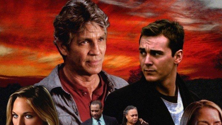 Крайний срок - Триллер / драма / детектив / США / 2012