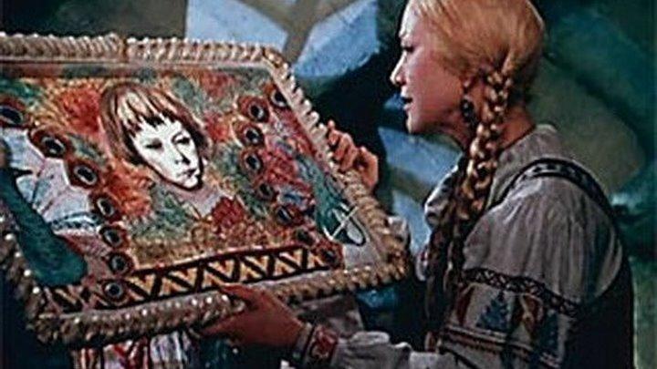 Марья-искусница _ 1959