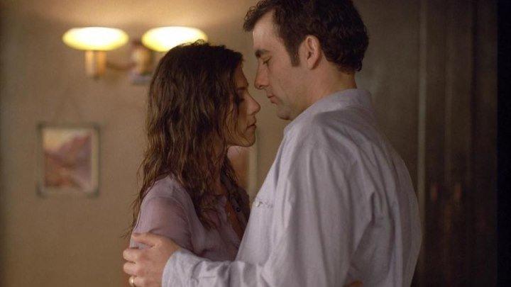 Трейлер к фильму (англ)- Цена измены 2005 триллер, драма.