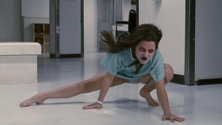 Шкатулка проклятия (2012) ужасы, триллер