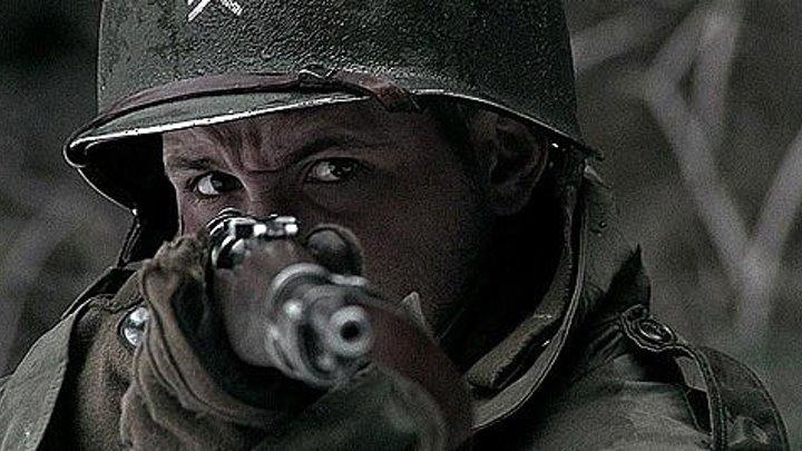 Святые и солдаты 2 (2012)