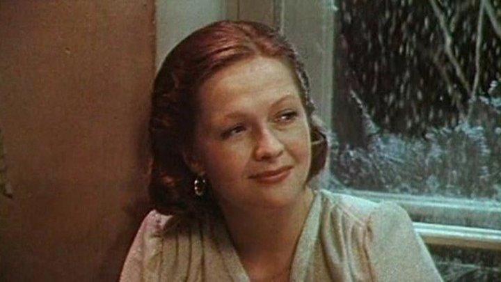Одиноким предоставляется общежитие 1983 драма, комедия.