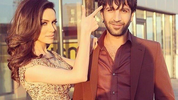 ➷ ❤ ➹Vache Amaryan & Lilit Hovhannisyan - Indz Chspanes➷ ❤ ➹