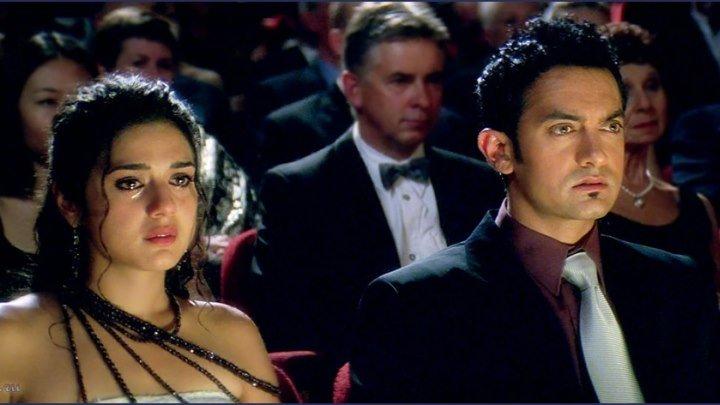 Желание сердца (2001) - смотреть онлайн