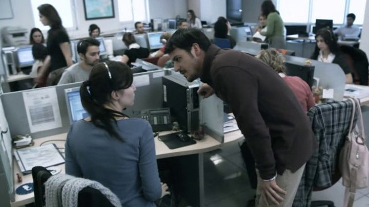 Голос (2010)