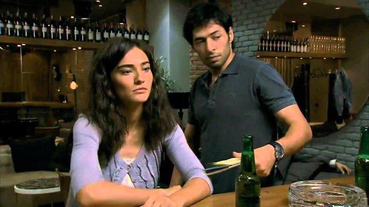 Любовь на другом языке (2009)