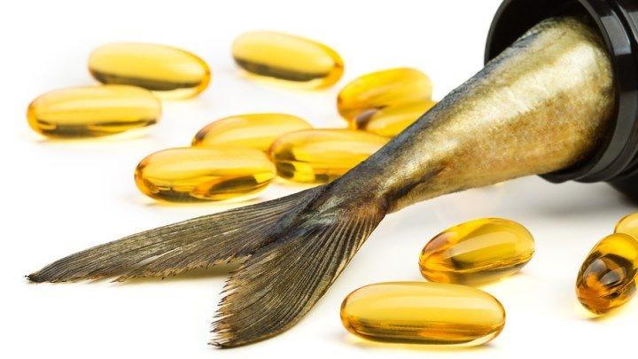 Вред и польза Омега-3 (рыбьего жира); Как лечить атеросклероз, снизить повышенный уровень холестерина в крови, быстро понизить высокий холестерин у женщин и очистить сосуды; Причины, симптомы и лечение атеросклероза головного мозга, артерий нижних конечностей (облитерирующий), аорты сердца и очищение сосудов народными средствами (снижение и чистка в домашних условиях); Какие продукты снижают плохой и повышают хороший холестерин- диета при повышенном холестерине (питание); Вредные и полезные жиры: насыщенные, ненасыщенные Omega 3-6-9; В каких продуктах содержатся полиненасыщенные жирные кислоты (источники); Чем полезен рыбий жир для детей, взрослых, беременных и какой лучше; Где купить лучшие статины- препараты от холестерина, лекарства для снижения уровня, понижающие таблетки, витамины, народные средства; Производители: Биафишенол, Меллер, Солгар, Витрум Кардио, Уник, НСП незаменимые ПНЖК в капсулах: инструкция по применению, как принимать капсулы, пить жидкий- дозировка, отзывы, цена
