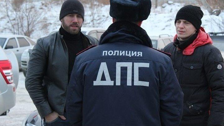 Дороги.2015.Россия./Драма,криминал.✈