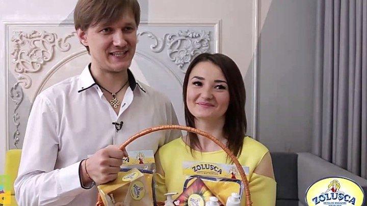 4-й бесплатный ремонт от ProRemont и сети магазинов ZOLUȘCA