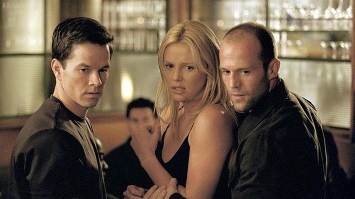 Контрабанда (2012) смотреть онлайн (боевик, триллер, драма, криминал)