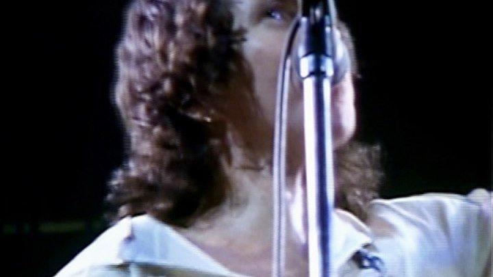 AC/DC - Riff Raff, 1978 (Live In Glasgow 30.04.78)