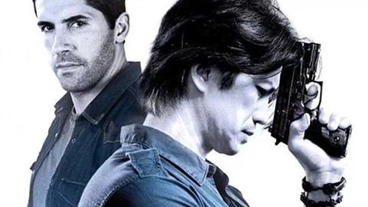 Нулевая терпимость (2015) смотреть онлайн (боевик, триллер, криминал)