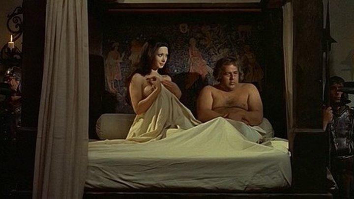 Когда женщину называли Мадонной (1972)