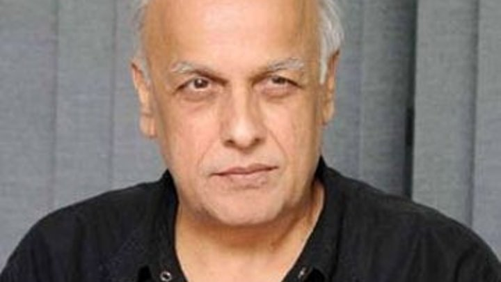 Best of Mahesh Bhatt