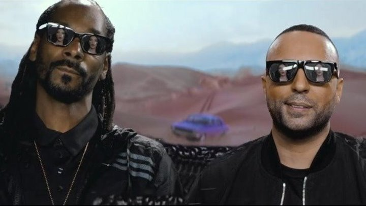 ➷ ❤ ➹ARASH & SNOOP DOGG - OMG (new 2016)➷ ❤ ➹