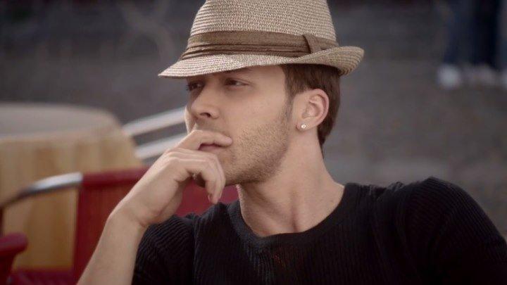 ❤.¸.•´❤Prince Royce - La Carretera (Official Video 2016)❤.¸.•´❤