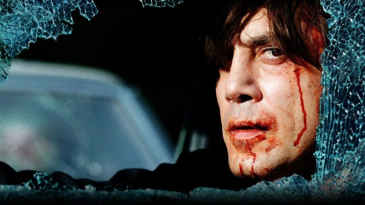 Трейлер к фильму - Старикам тут не место 2007 триллер, драма, криминал.