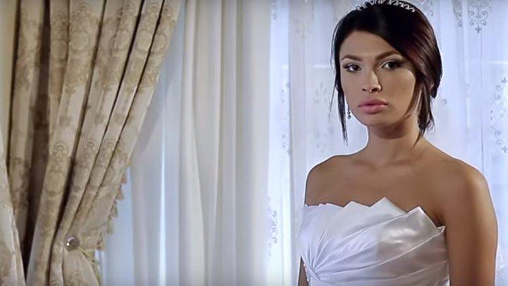 ➷ ❤ ➹СлаВВо - Это лучшая свадьба (Official Video 2016)➷ ❤ ➹