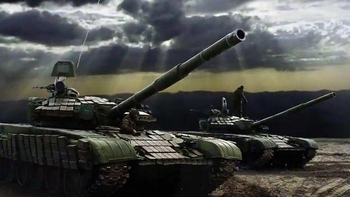 Cергей Трофимов - Кем мы были для России-