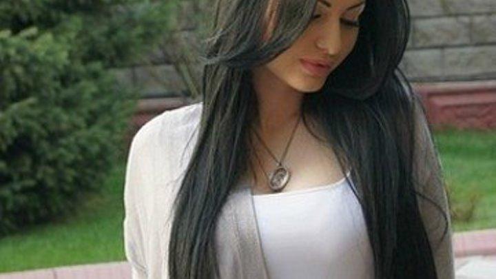 Очень красивая песня خۆشترین گۆرانی فارسی فرمێسكم پێ مهڕێژه به ژێرنووسی (By YadiTo)