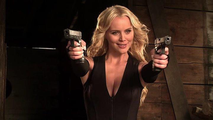Пушки, телки и азарт (2011) триллер, криминал, комедия