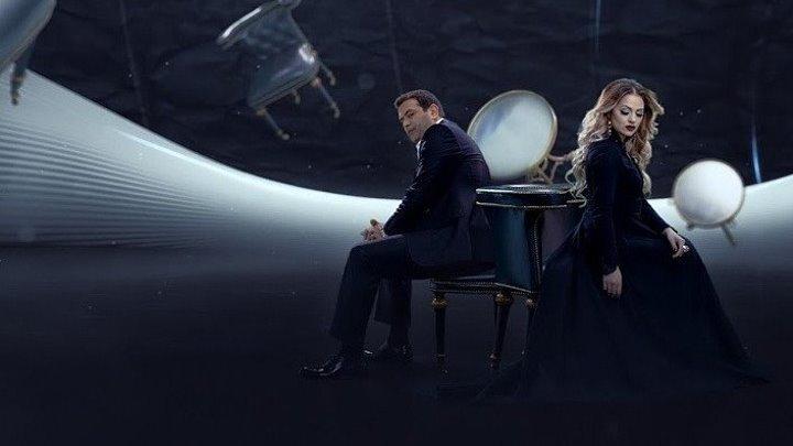 ➷ ❤ ➹Arsen Safaryan & Ruzanna Andreasyan - Havata ( Official Video 2016)➷ ❤ ➹