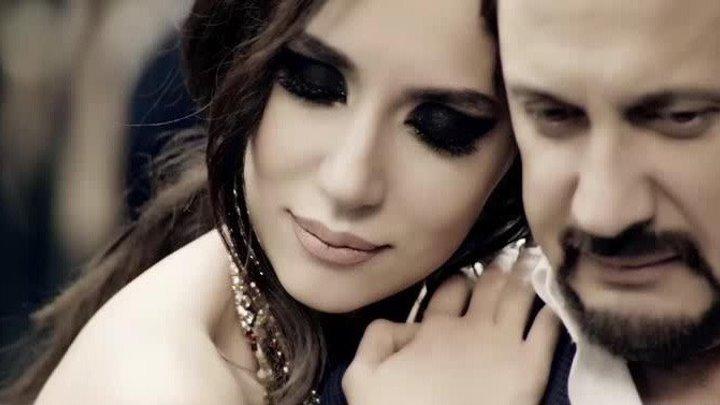 Зара и Стас Михайлов - Спящая красавица (клип) 2014