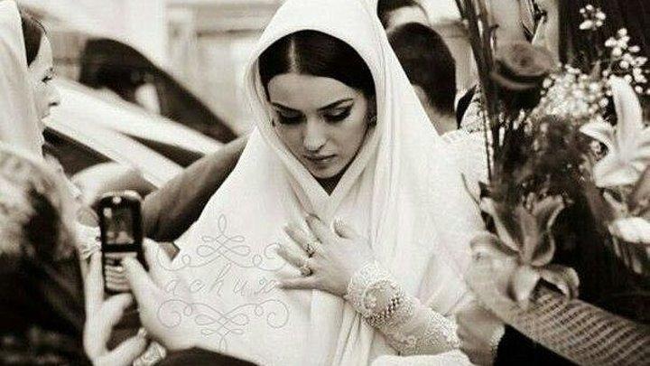 ★☾★Лучшие Хиты Кавказа - Ты Будиш Моей SubhanAllah★☾★