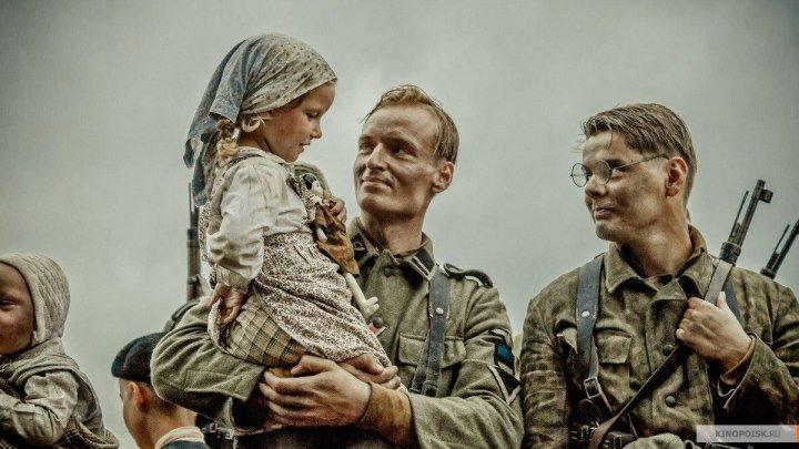 1944 (2015)Драма, Военный.