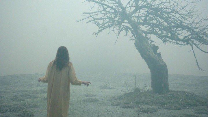 Шесть демонов Эмили Роуз./Трейлер.