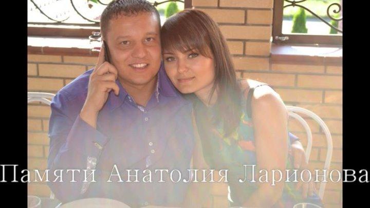 Забившие до смерти , Анатолия Ларионова , в больнице . До сих пор гуляют , на свободе ! Видео , с больницы !