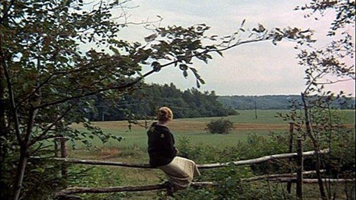 Зеркало(1974)...А.Тарковский