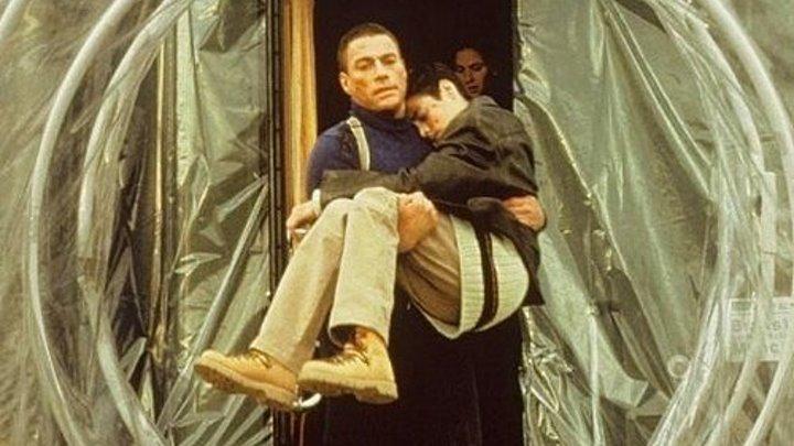 Под откос (2002)