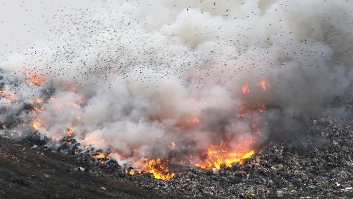 Администрация города Артёма, убивает своих граждан
