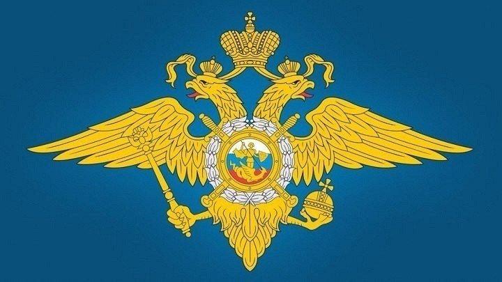Задержаны трое подозреваемых в нападении на фельдъегеря и хищении более 27 млн рублей
