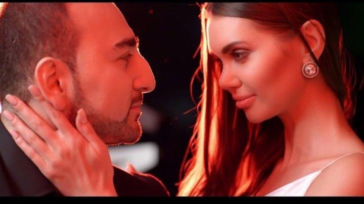 ➷ ❤ ➹A-Sen & Samoel - Сладкие ночи (Премьера клипа 2016)➷ ❤ ➹