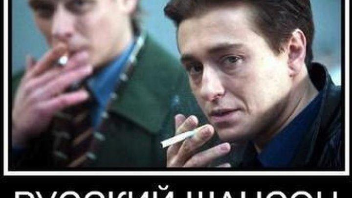 Михаил Княжевич-Блатной