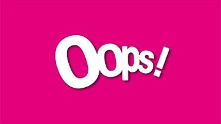 Мария Вэй, Дима Бикбаев, Галина Боб и другие в летнем спецвыпуске OOPS! Party Queen!