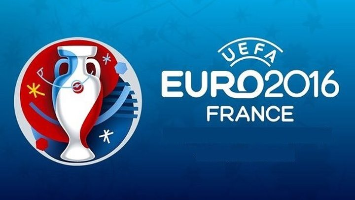 Португалия 7-0 Эстония Товарищеский матч. 08.06.2016. Обзор матча! ЕВРО-2016
