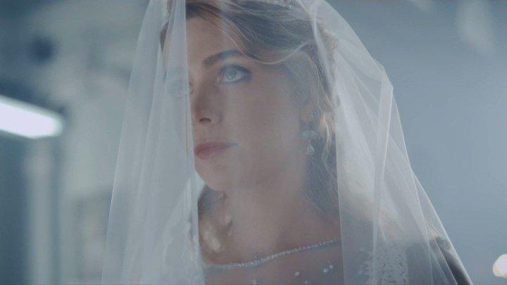 ❤.¸.•´❤Mger Armenia - Ты моя невеста (премьера клипа, 2016)❤.¸.•´❤