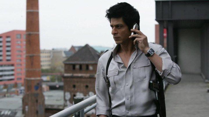 Дон. Главарь мафии 2 (2011) смотреть онлайн (боевик, триллер, драма, криминал, детектив)