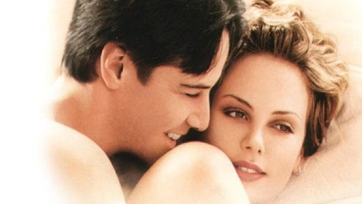 Сладкий ноябрь (2001), мелодрама, драма