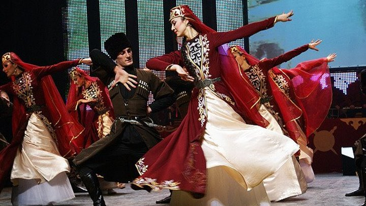 ☾★ Тамара Дадашева - Ты мой король ★☾★