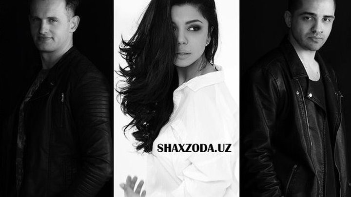 ❤.¸.•´❤Shahzoda feat TWO - Linda ( Official Video 2016 )❤.¸.•´❤